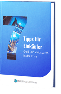 E-Book 7 Tipps